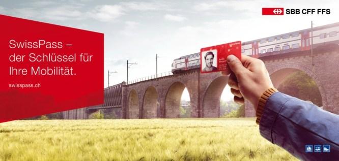 SBB_SwissPass_Zug_DE_Pressemitteilung