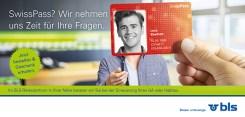 Formeldrei_BLS_SwissPass_F12_Mann_15