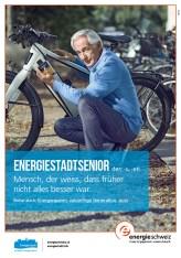 Cites_Senior_DE