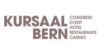 Kongress + Kursaal Bern