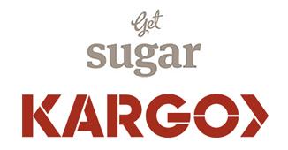 sugar kommunikation