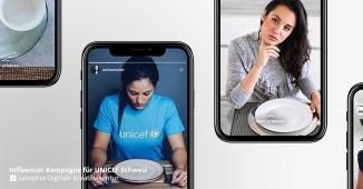 UNICEF Schweiz