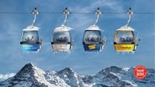 Top4-Skipass