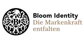 Bloom Identity