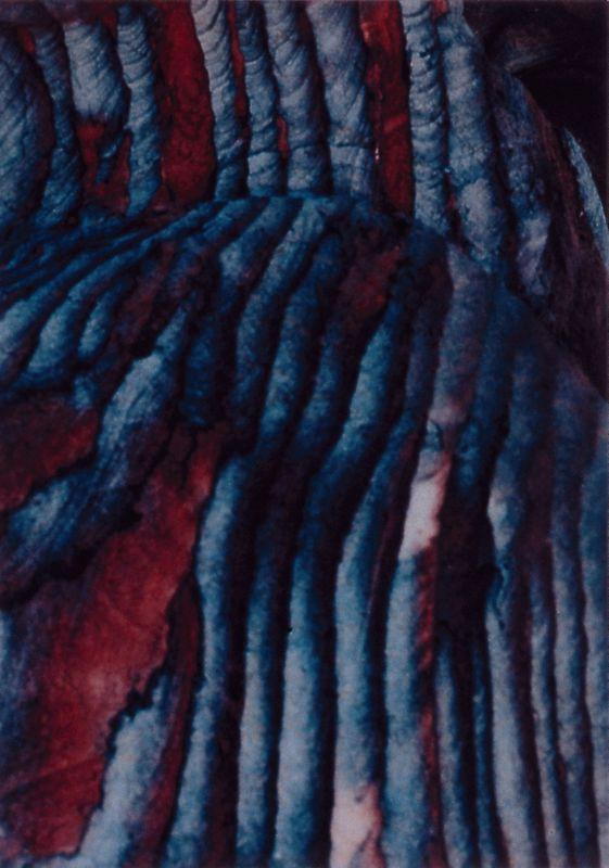 petra II (043) - 1996