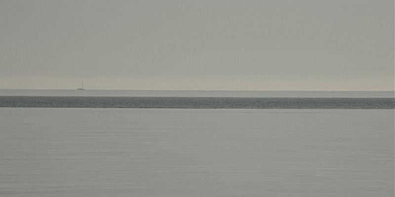 ohne Titel (119) - 2011