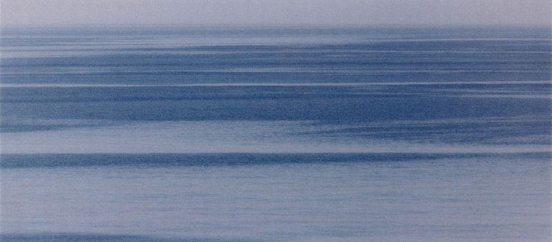 ohne Titel (090) - 2003