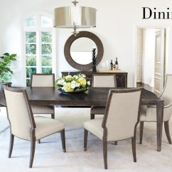 Chairs For Dining Room Set Chair Covers Hire In Durban Bernhardt