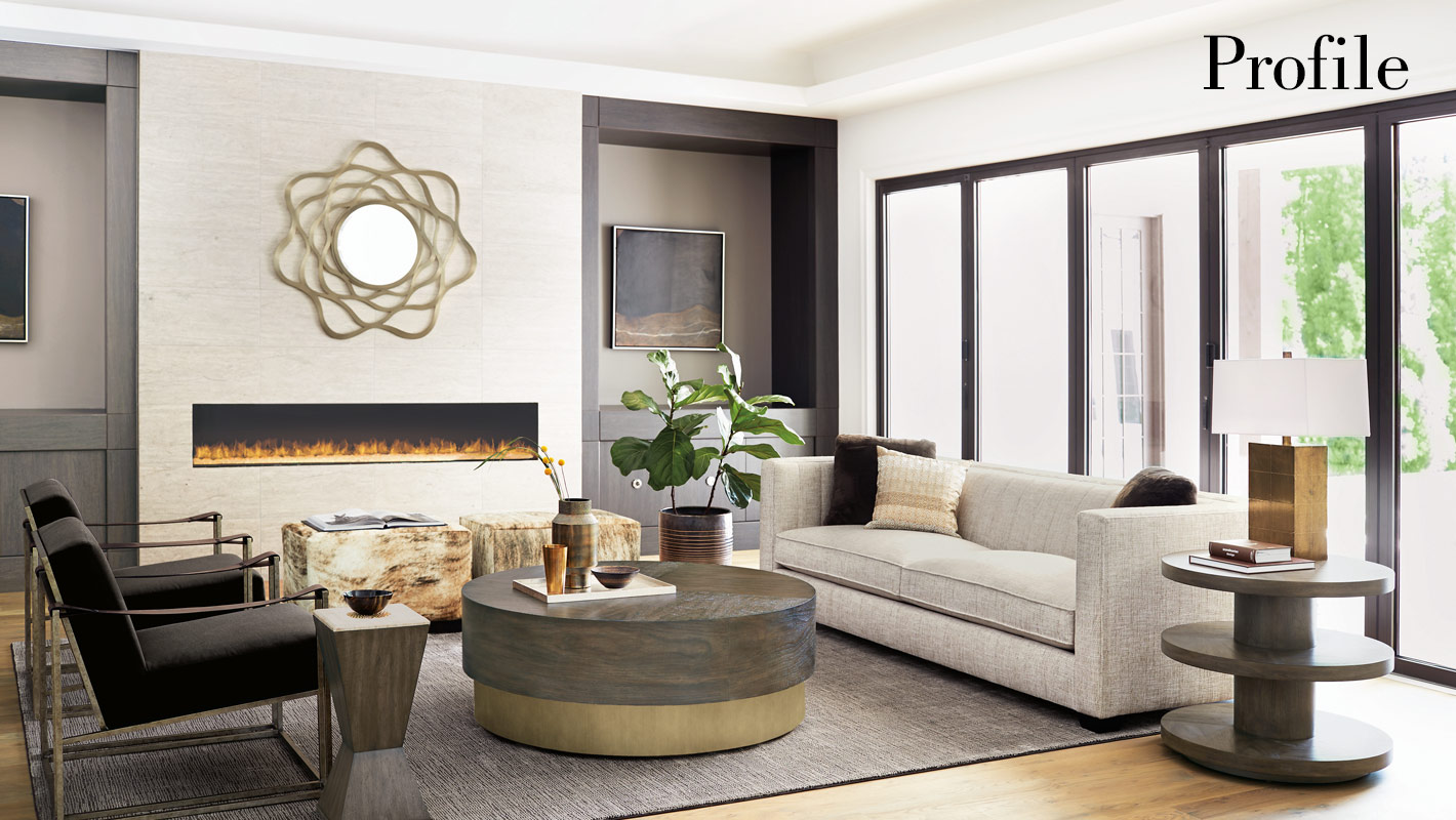 bernhardt living room furniture decorating ideas with grey couch profile items