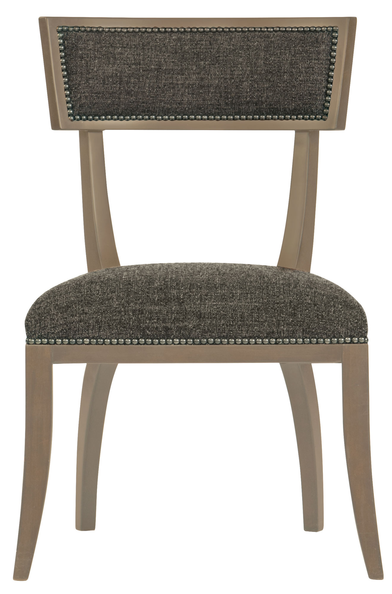 Bernhardt Chair Dining Side Chair Bernhardt