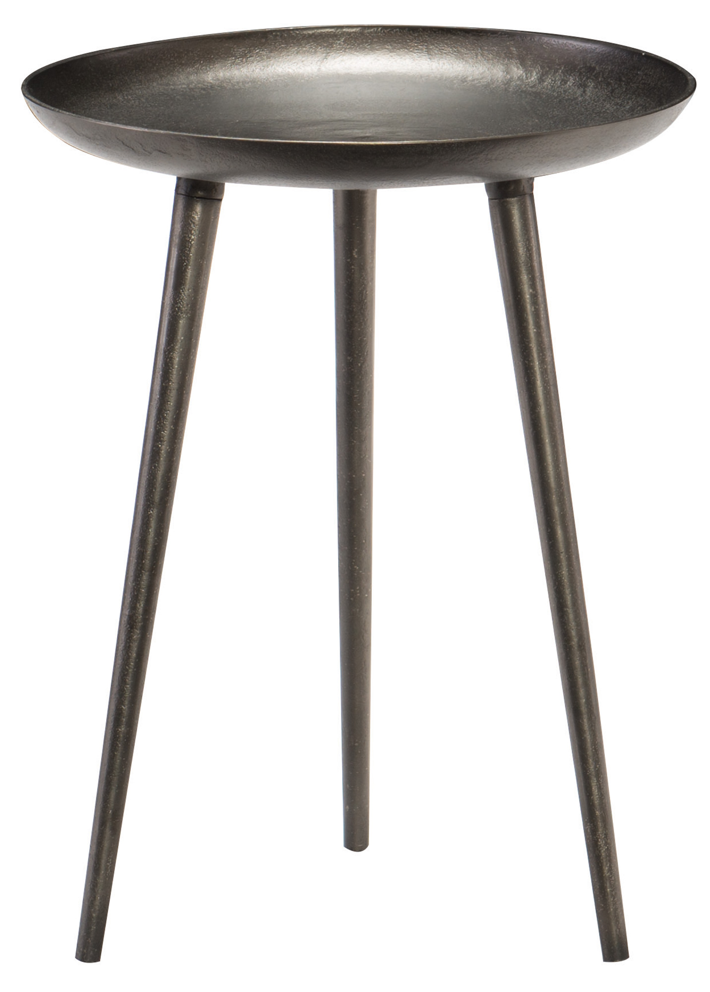 chair side tables canada upholstered folding chairs with arms round chairside table bernhardt