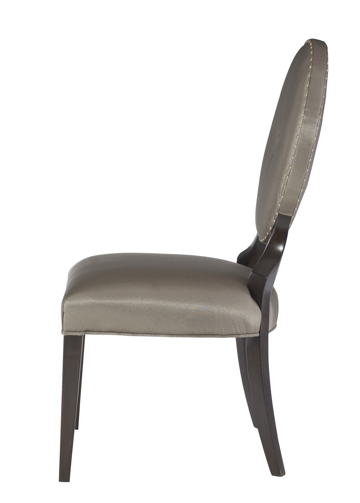 Bernhardt Chair Side Chair Bernhardt
