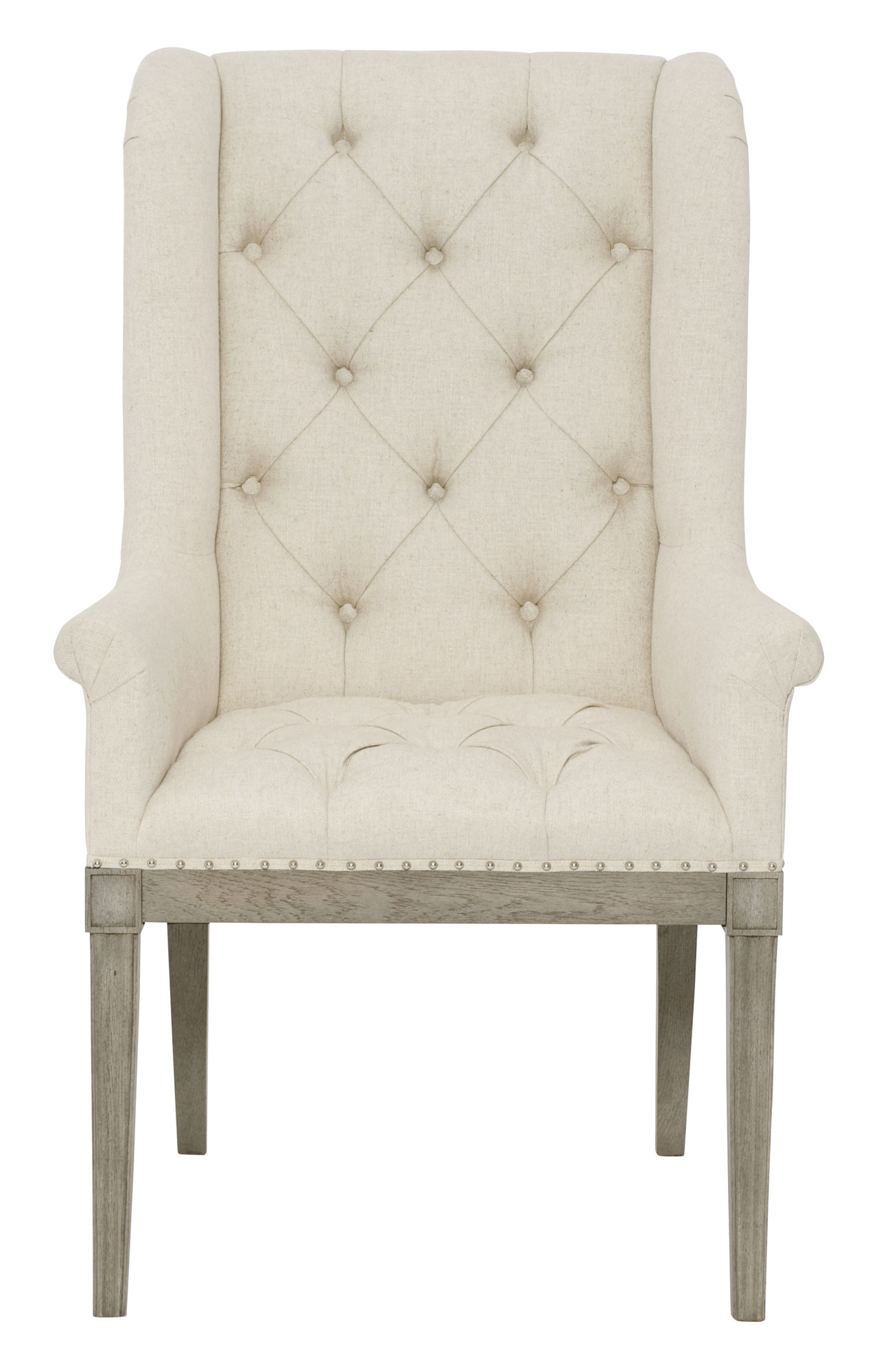 Bernhardt Chair Host Dining Chair Bernhardt