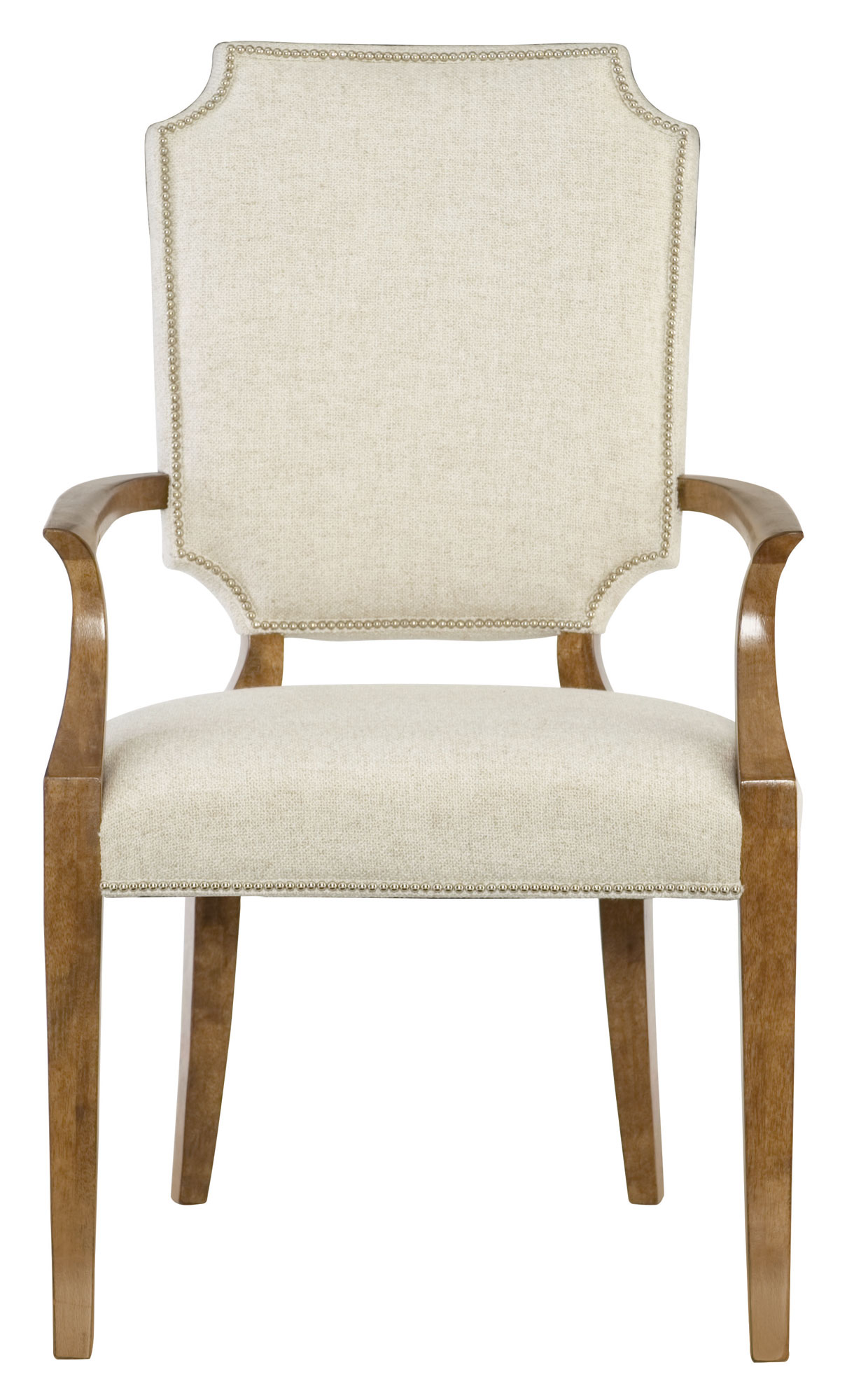 Bernhardt Chair Arm Chair Bernhardt