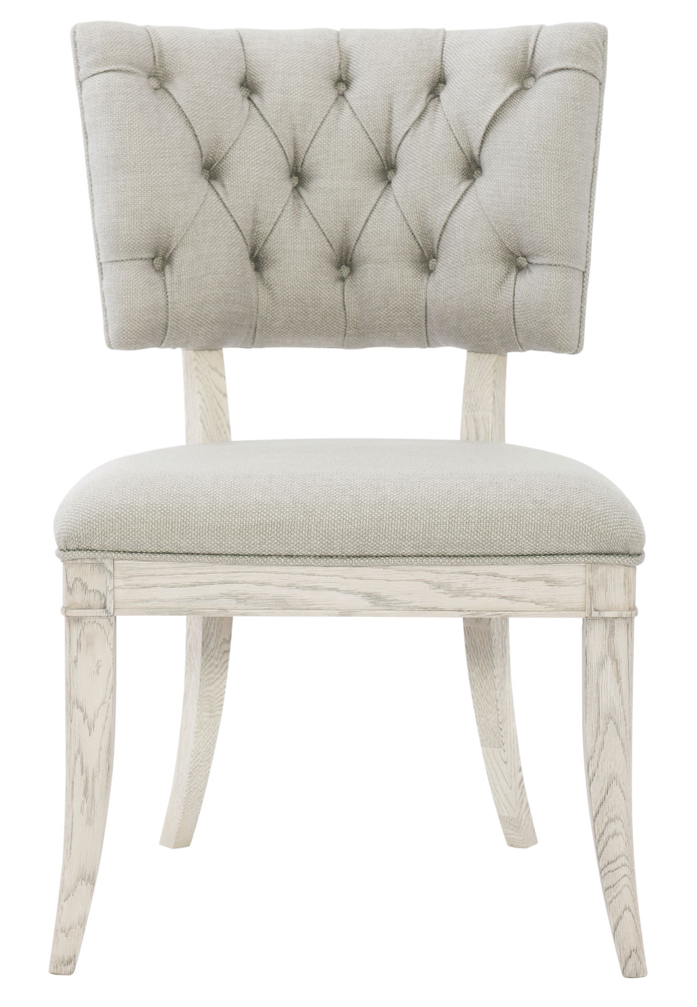 dining chairs canada upholstered cute for teenage bedrooms side chair | bernhardt