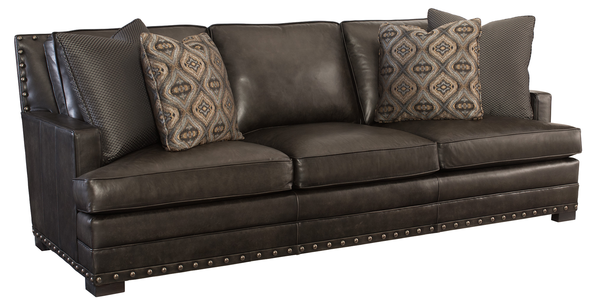 Bernhardt Leather Chair Bernhardt Leather Sofa Reviews Bernhardt Leather Sofa