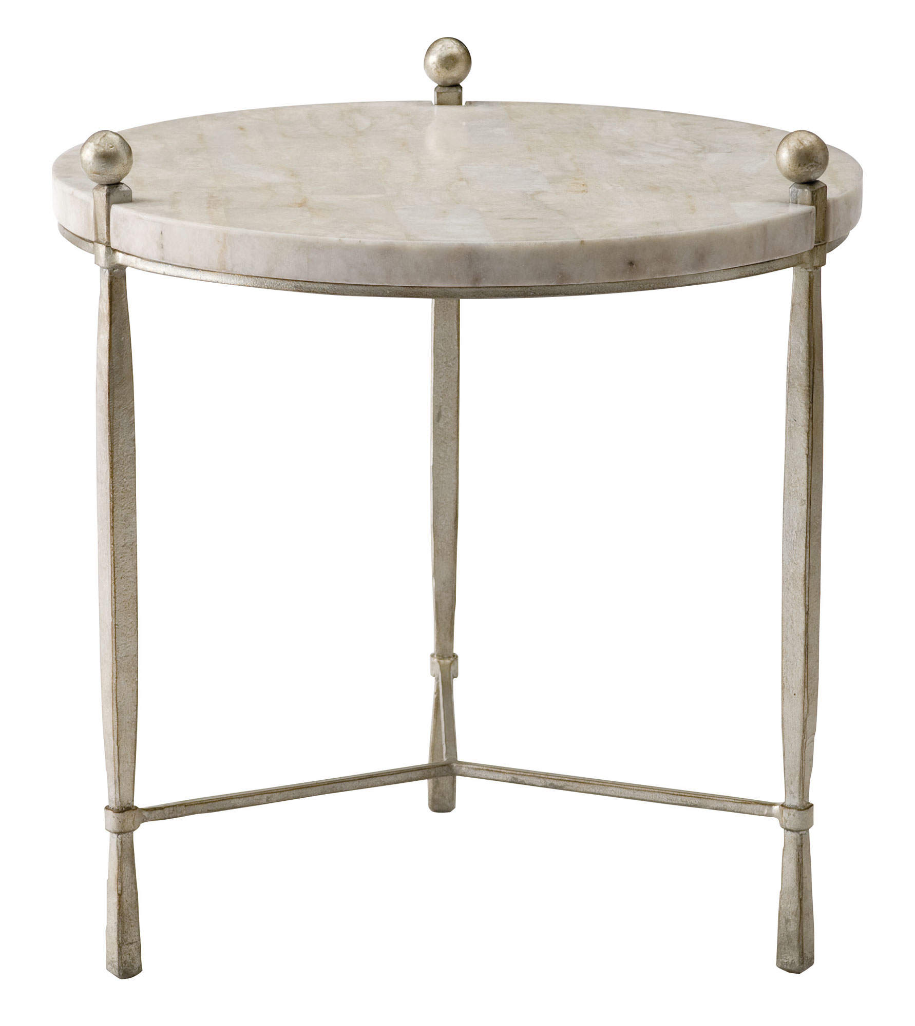 chair side tables canada rocker gaming round chairside table bernhardt