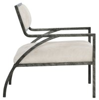 Chair | Bernhardt