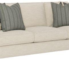Bernhardt Sofas Clearance Slipcovers For With 3 Seat Cushions Sofa