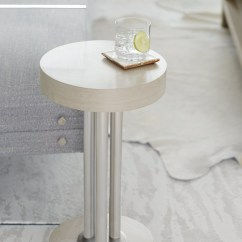 Chair Side Tables Canada Swivel Uk Gumtree Round Chairside Table Bernhardt