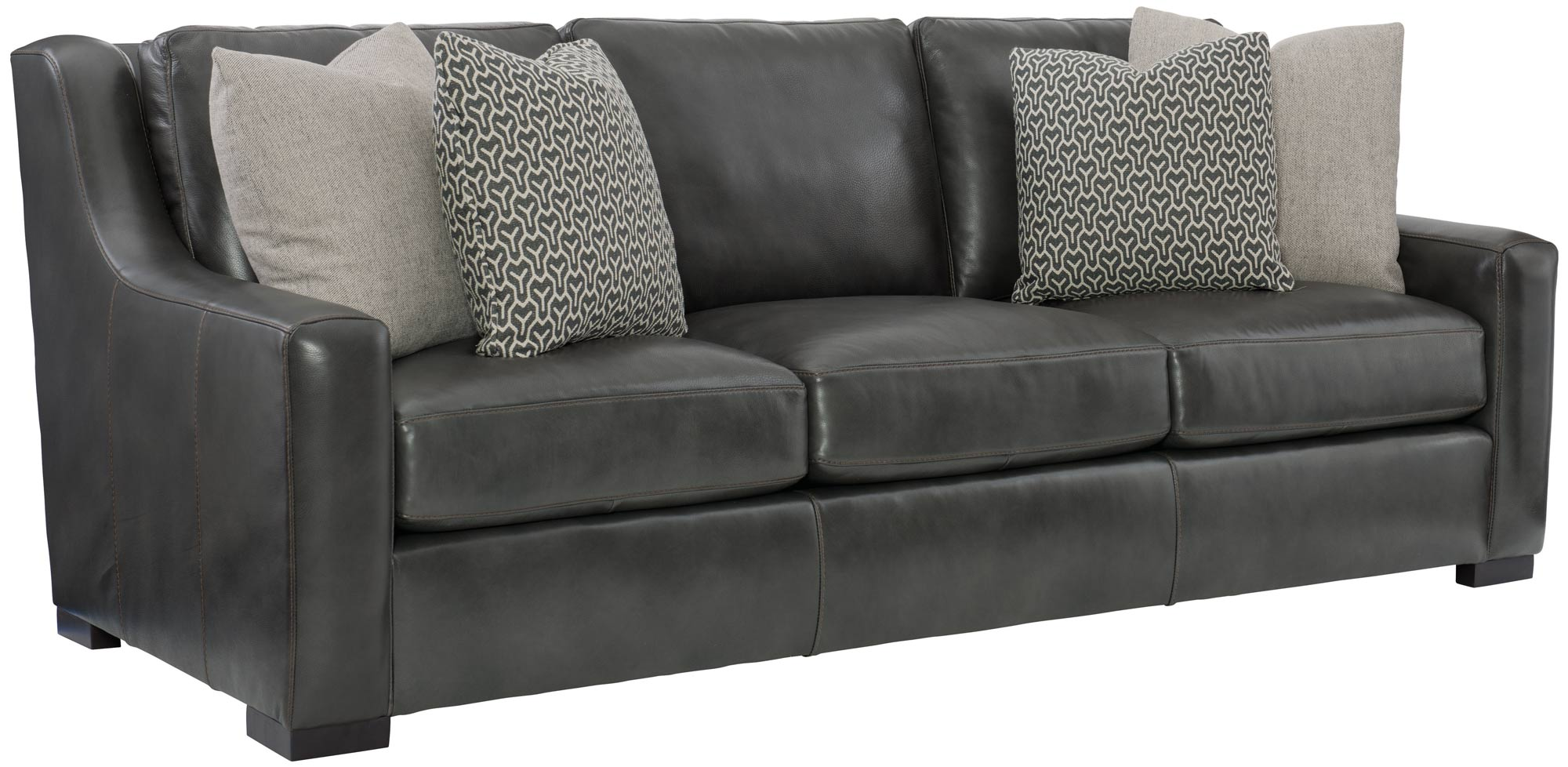 bernhardt sofas clearance standard sofa dimensions in cm