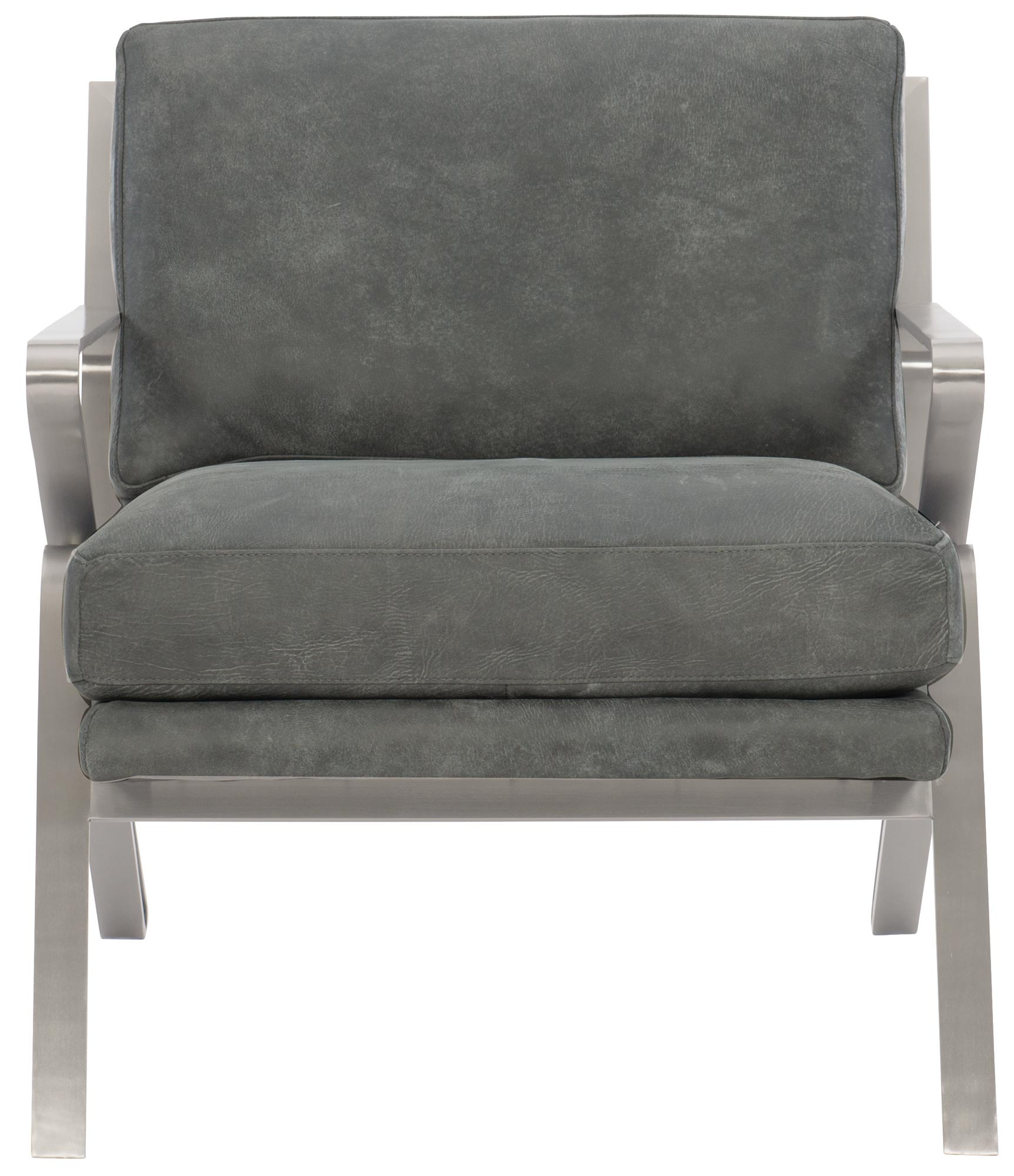 Bernhardt Leather Chair Leather Chair Bernhardt