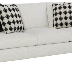 Bernhardt Sofas Clearance Signature Design By Ashley Commando Black Leather Sofa