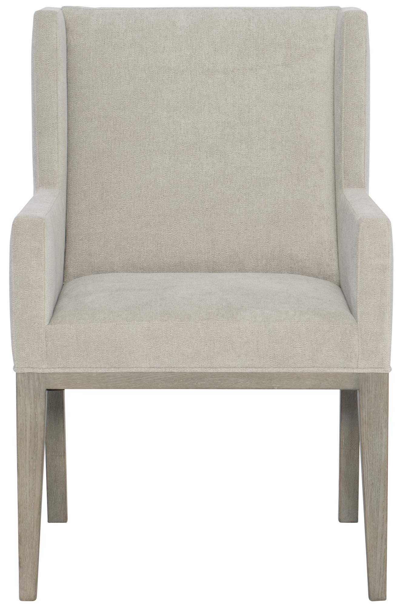 Upholstered Arm Chairs Upholstered Arm Chair Bernhardt