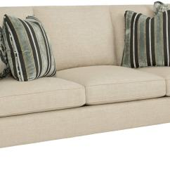 Bernhardt Sofas Clearance Stretch Sofa Cushion Covers Uk