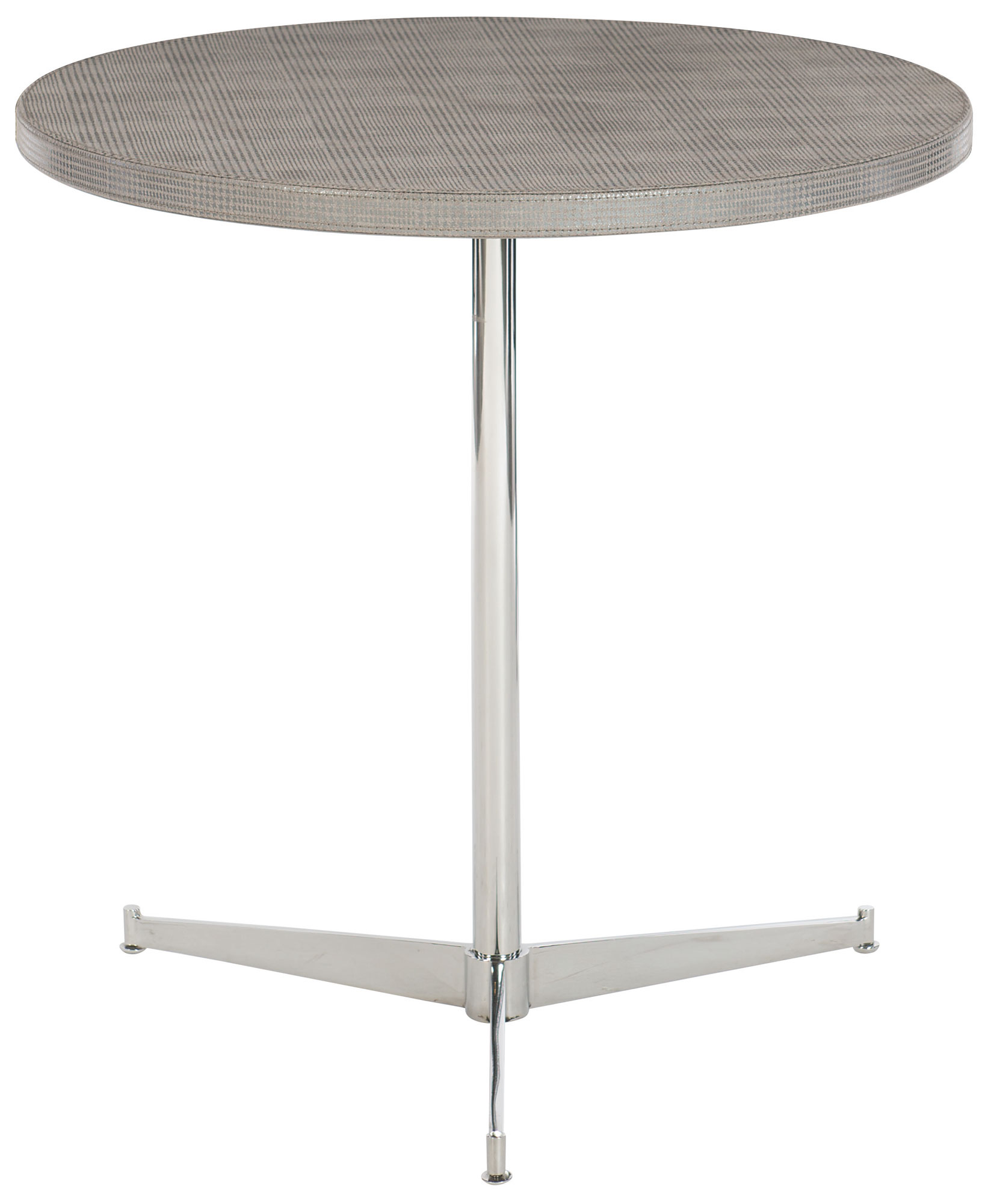 chair side tables canada stool philippines round chairside table bernhardt