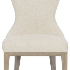 Dining Chairs Canada Upholstered Mia Moda High Chair Pink Side Bernhardt