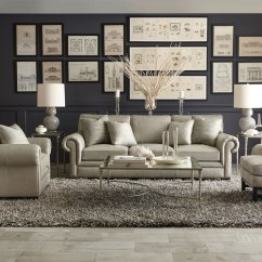 Bernhardt Living Room Furniture Large Paintings For Grandview Orleans