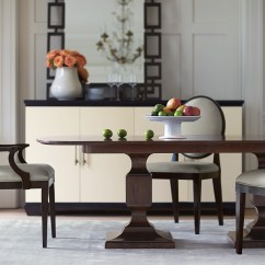 Bernhardt Living Room Furniture Design Your Own Dining Visiteurope Uat Haven Rh Com Collections