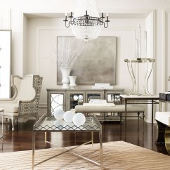 Accent Chairs For Dining Room Table Heavy Duty Power Lift Desmond Marquesa Jet Set Miramont Sarita Tristan Living | Bernhardt