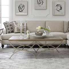Japanese Table And Chairs Wood Chair Leg Extenders Signature Seating Maquesa Palazzo Living Room | Bernhardt