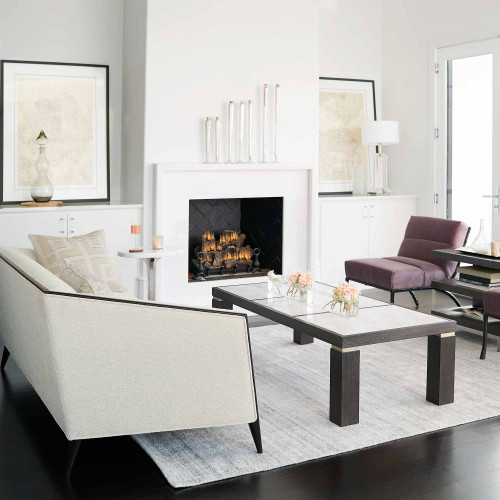 bernhardt living room furniture top paint colors for rooms 2016