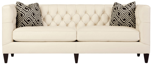 bernhardt sofas sofa bed chaise with storage living room n8817 interiors beckett
