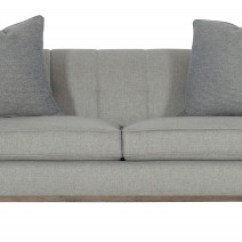 Cleaning Down Filled Sofa Cushions Bed Grey Ikea Sofas Loveseats Bernhardt Burnham