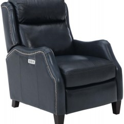 Reclining Club Chair Mid Century Upholstered Recliners Bernhardt Isaac