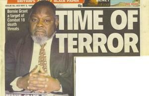 press_terror_large