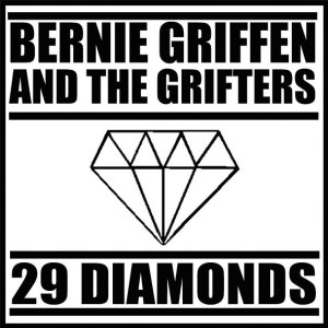 29 diamonds ep