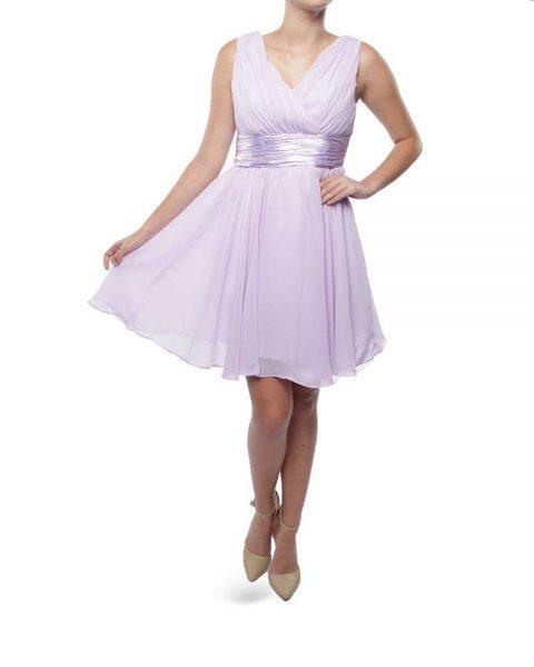 a8245e562780 Flower girl dress shop