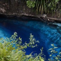 Surigao Explorations