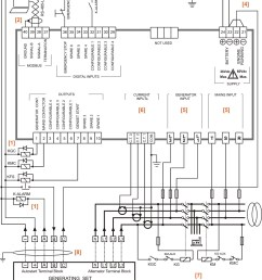 black max generator wiring diagram manual guide wiring diagram on black max generator fuel tank  [ 1000 x 1188 Pixel ]