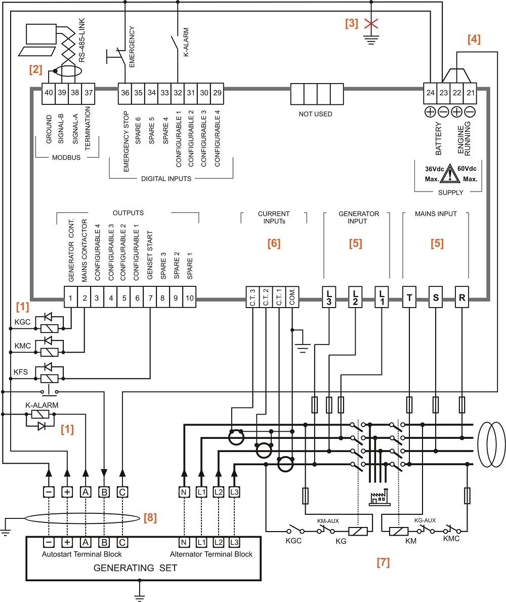 medium resolution of cadillac ats diagrams free download wiring diagram wiring diagram of 2001 series control panel wiring diagram