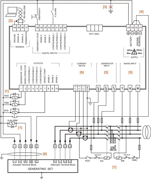 small resolution of  black max generator wiring diagram manual guide wiring diagram on black max generator fuel tank