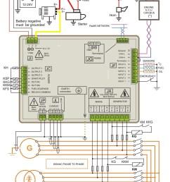 olympian generator control panel wiring diagram [ 1300 x 1702 Pixel ]
