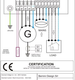 wiring diagram of amf panel wiring library auto mains failure control panel wiring diagram ac connections [ 2307 x 3335 Pixel ]