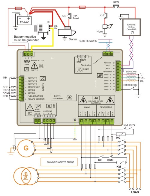 small resolution of kubota generator wiring diagram my wiring diagram kubota generator wiring