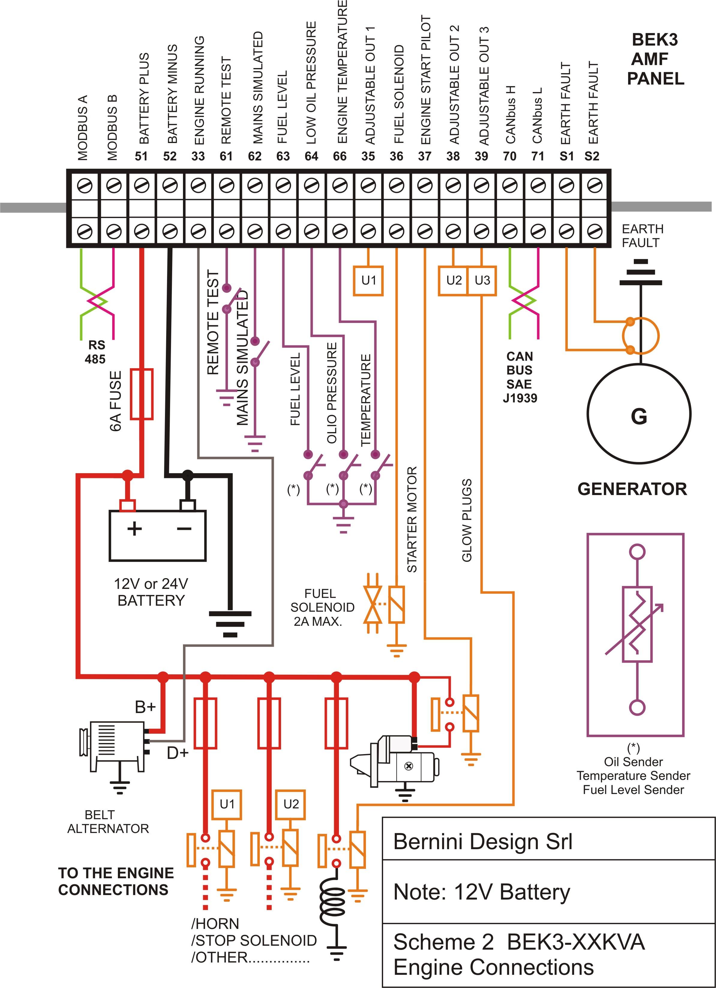 Kohler 5e Wiring Diagram – Kohler Marine Generator Wiring Diagram